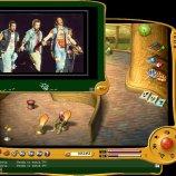 Скриншот Z-Opolis