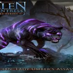 Скриншот Fallen Enchantress: Legendary Heroes – Изображение 9
