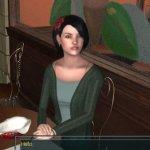 Скриншот Nancy Drew: Alibi in Ashes – Изображение 14