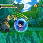 Скриншот Dragon Ball: Revenge of King Piccolo – Изображение 34