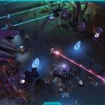 Скриншот Halo: Spartan Assault – Изображение 27