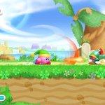 Скриншот Kirby's Return to Dream Land – Изображение 25