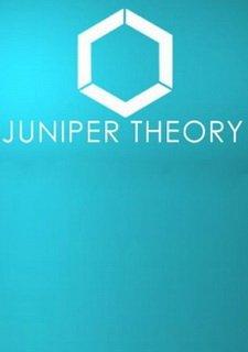 Juniper Theory
