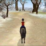 Скриншот Pferd & Pony: Lass uns reiten 2 – Изображение 5
