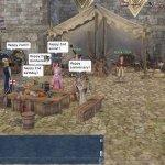 Скриншот Uncharted Waters Online – Изображение 28