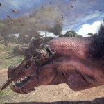 Скриншот Monster Hunter World – Изображение 19
