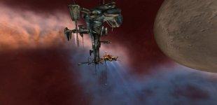 Eve Online. Видео #14