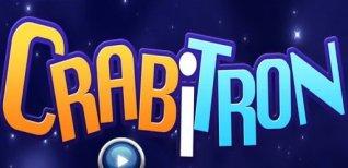 Crabitron. Видео #1