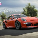 Скриншот Forza Horizon 3 – Изображение 18