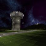 Скриншот Untold Universe – Изображение 8