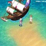 Скриншот Wonderland Online – Изображение 130