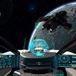Скриншот Dual Universe – Изображение 26