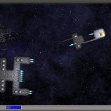 Скриншот Moon Fever