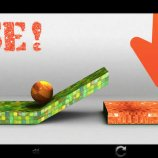 Скриншот Balance Ball 3D
