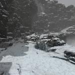 Скриншот Northern Shadow – Изображение 2