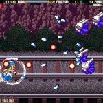 Скриншот Gundemonium Recollection – Изображение 3