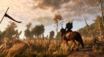 Скриншоты The Witcher 3 превратили в красивейшие картины - Изображение 5