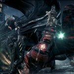 Скриншот Batman: Arkham Knight – Изображение 78