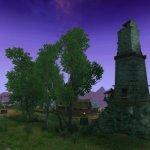 Скриншот Heroes of Three Kingdoms – Изображение 32