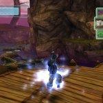 Скриншот Galidor: Defenders of the Outer Dimension – Изображение 9