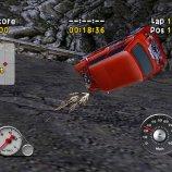 Скриншот FX Racing