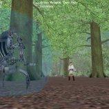 Скриншот Star Wars: Obi-Wan