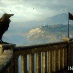 Скриншот Dragon Age: Inquisition – Изображение 68