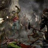 Скриншот Dead Island: Bloodbath Arena