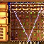 Скриншот Pharaoh's Arrows – Изображение 4