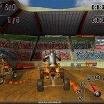 Скриншот ATV GP – Изображение 6