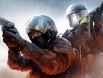 Житель Саратова просит Valve решить проблему ссерверами CS: GO