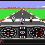 Скриншот Super Cycle