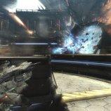 Скриншот Vanquish (2010)