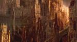 Dark Souls. История Мира (Praise The Sun Edition) - Изображение 16