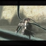 Скриншот Ico and Shadow of the Colossus: The Collection – Изображение 2