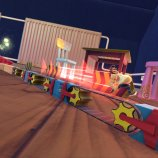 Скриншот Action Henk