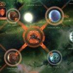 Скриншот Starion Tactics – Изображение 1