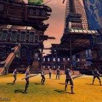 Скриншот RaiderZ – Изображение 173