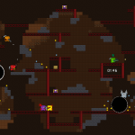 Скриншот Miner Warfare – Изображение 5