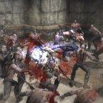 Скриншот Fist of the North Star: Ken's Rage 2 – Изображение 11