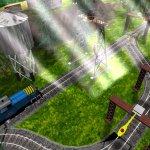 Скриншот Rail Runner 3D – Изображение 10