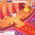 Скриншот Hello Kitty Online – Изображение 45
