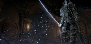 Dark Souls 3: Ashes of Ariandel. Трейлер к выходу дополнения