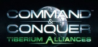 Command & Conquer: Tiberium Alliances. Видео #3