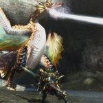 Скриншот Monster Hunter 3 Ultimate – Изображение 72