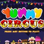 Скриншот Yummy Circus – Изображение 3