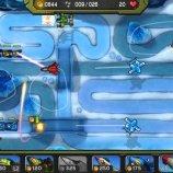 Скриншот Air Patriots