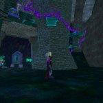 Скриншот KrabbitWorld Labyrinth – Изображение 7