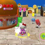 Скриншот Hello Kitty: Roller Rescue – Изображение 24