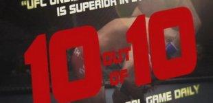 UFC 2010: Undisputed. Видео #6